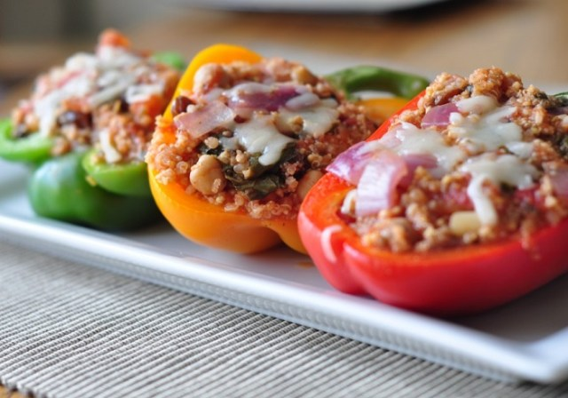 spanish_peppers2
