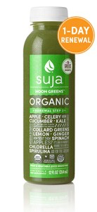 suja-noon-greens-w-bubble-2