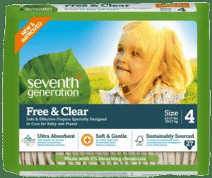 diapers3_seventhgen