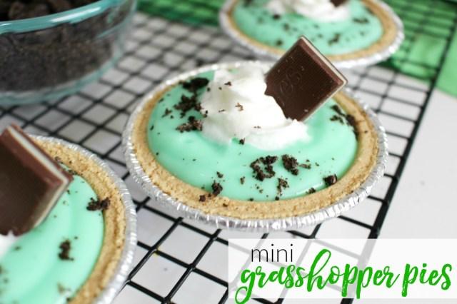 Mini-Grasshopper-Pies-Recipe