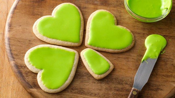 shamrock-pull-apart-cookies_hero