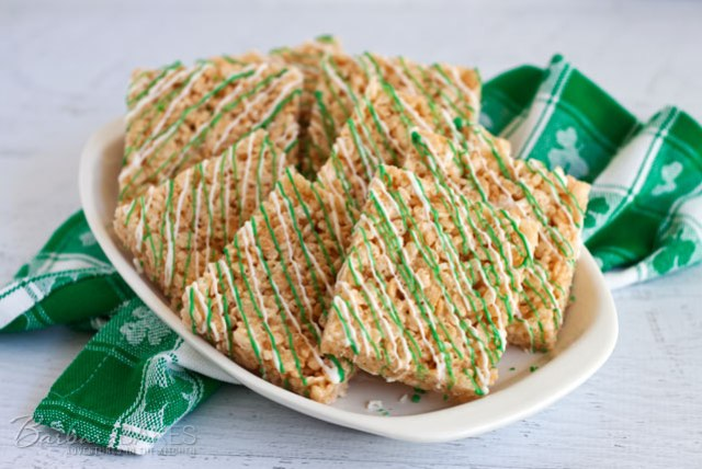 St.Patricks-Day-Krispie-4-Treats-Barbara-Bakes