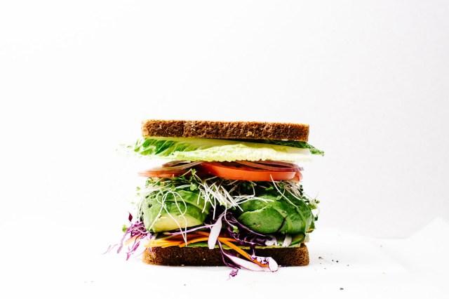 veggie-sandwich-4