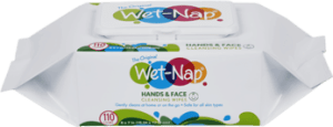 Wipes2_WetNap