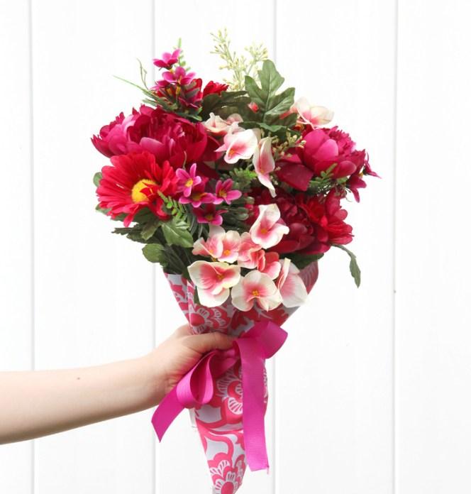 flowers_blog