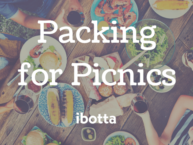 PackingForPicnics_Blog_Final