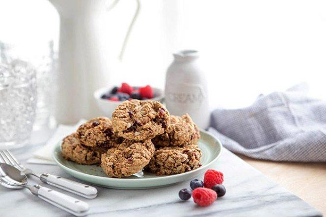 Breakfast_Cookies_1456461904_6512_1456461904_7603