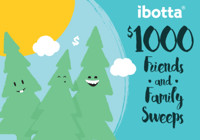 ibotta-friends-and-family-sweeps-social_blog