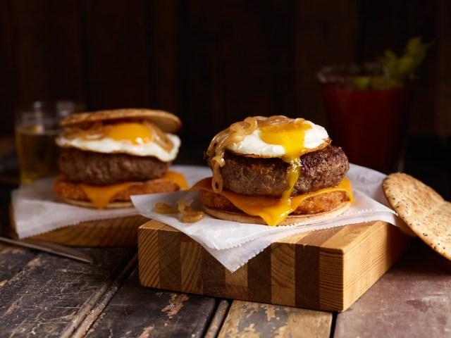 Morning After Bud Burger.SMFD.A.GrdPrk.LoRes