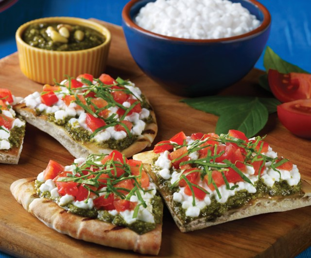 PIZZA PITA SNACKERS 770x628