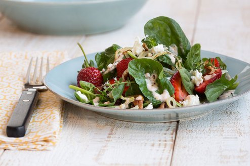 recipe_spinach_strawberry_salad_w_strawberry_balsamic