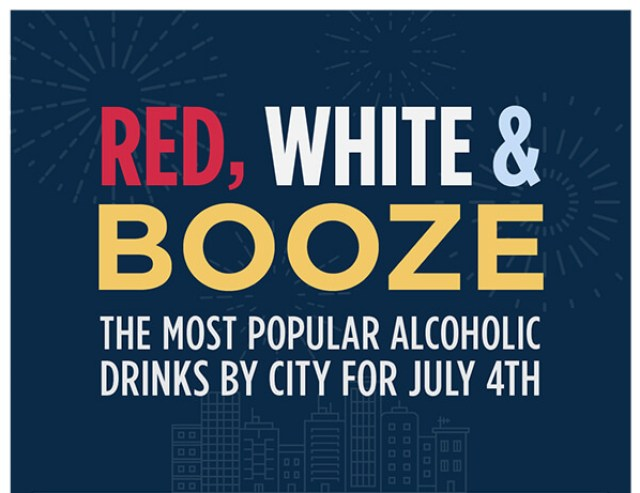 red_white_booze_infographic_featured_image