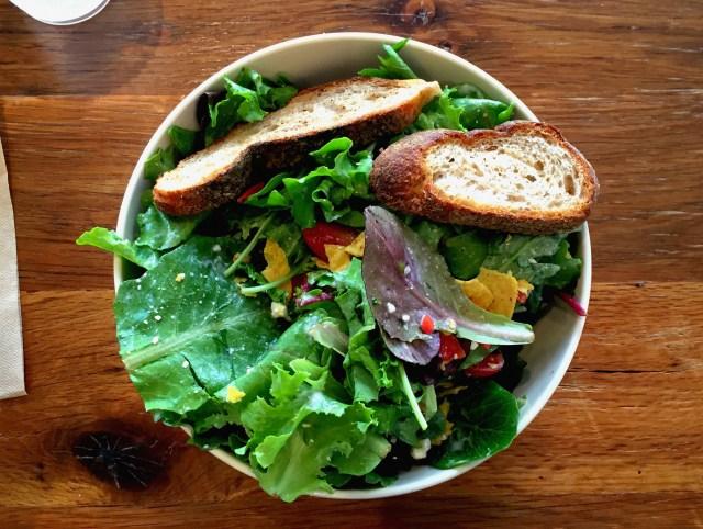 summer_salad_blog_image