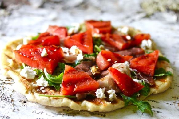 948dfcb6-e863-4caf-ab47-9aa838c00859--Watermelon_flatbread_pizza_photo_1