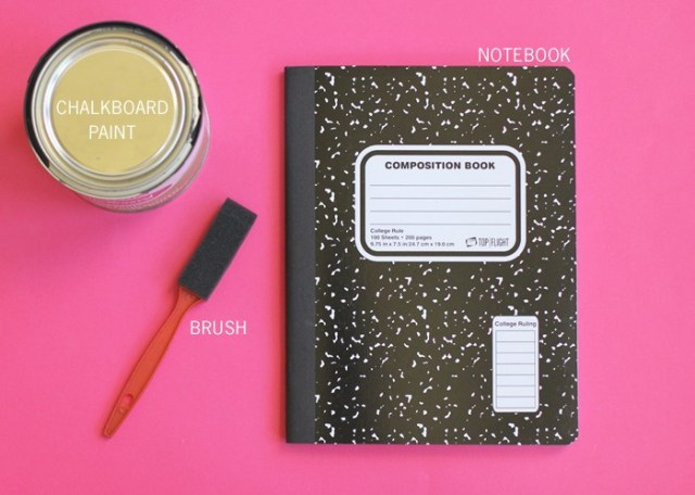 chalknotebook1