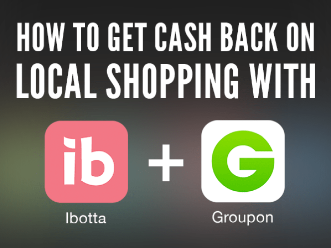 ibotta_button-groupon_social-blog