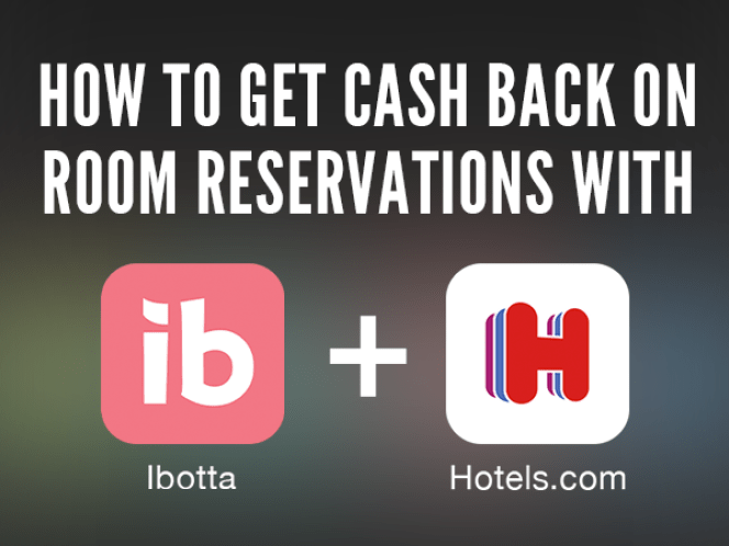 ibotta_button-hotels.com_social-blog