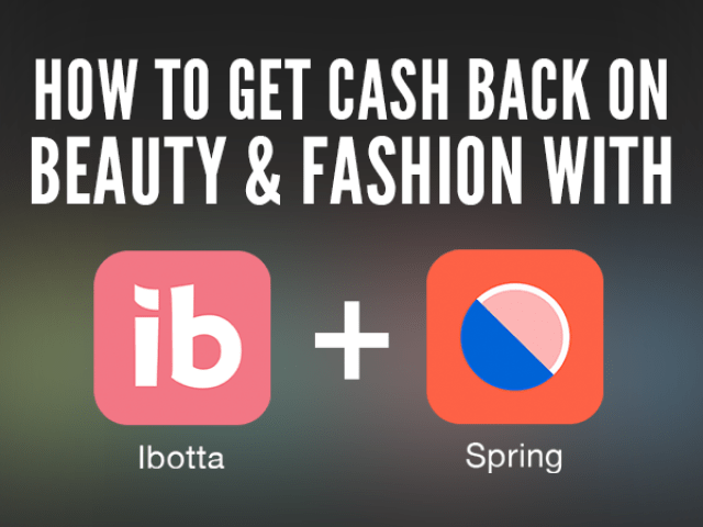 ibotta_button-spring_social-blog