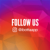 ibotta_instagram_cta_735x735