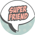 september_super_friend