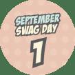 september_swag_1