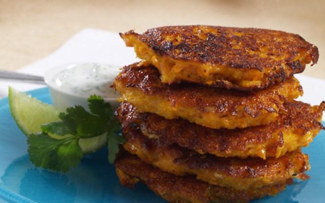 Sweet-Potato-Pancakes-1