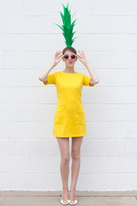 diy-pineapple-costume1-600x900-1