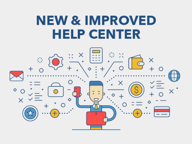 ibotta_help-center_social-blog