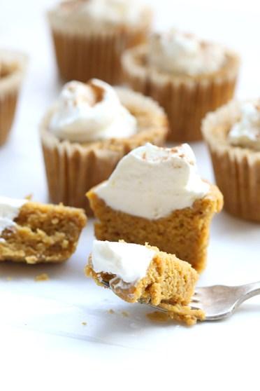 pumpkin-pie-cupcakes4