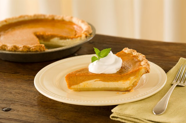 recipe-pumpkin-cheesecake-pie