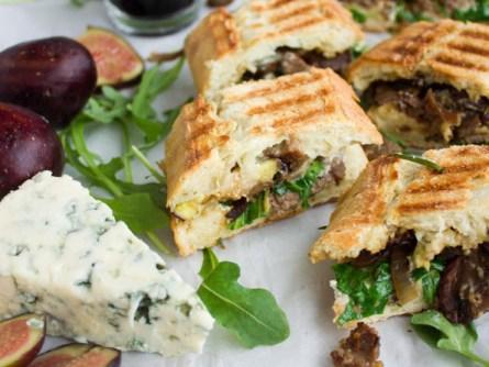 blue-cheese-philly-steak-sandwich-9