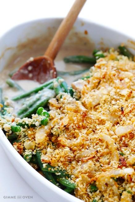 healthier-green-bean-casserole-11