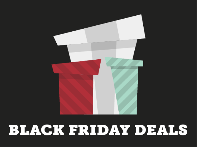 ibotta_blackfriday_social-slices_blog