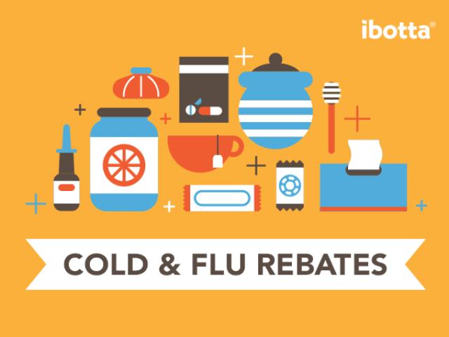 ibotta_cold-flu_social-blog