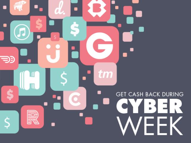 ibotta_cyber-week_social-blog