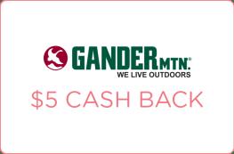 rebate_spend_and_earn-gander-mtn