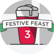 ibotta_holiday-2016_festive-feast_3