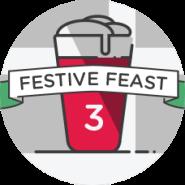 ibotta_holiday-2016_festive-feast_3