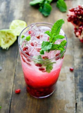 pomegranate-mojito-2-1
