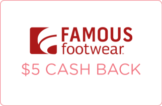 rebate_spend_and_earn-famous-footwear-1