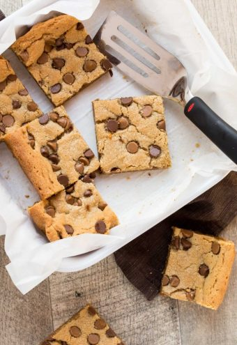 chewy-peanut-butter-brownies-2-of-2-687x1000
