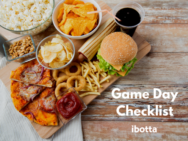 gameday_checklist_blog