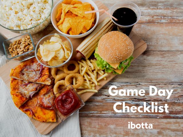 gameday_checklist_blog