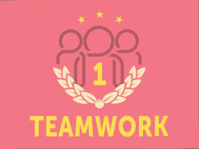 ibotta_teamwork_social-slices_blog-1