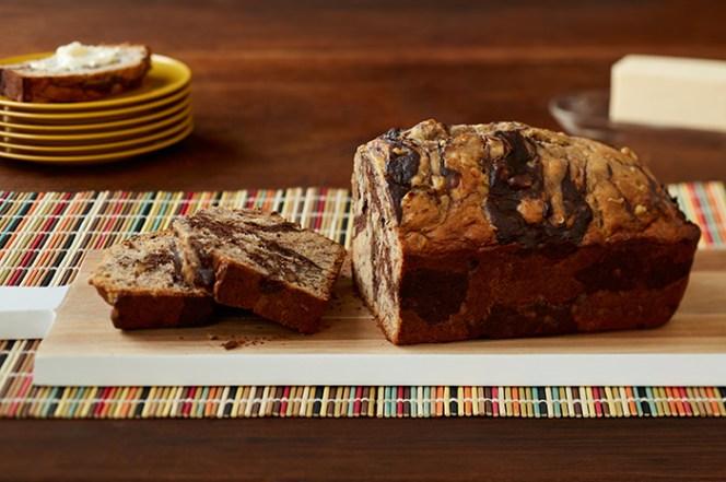 recipe_cocoa_swirled_banana_bread