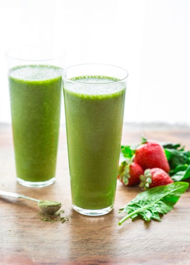 super-green-tea-antioxidant-smoothie-006