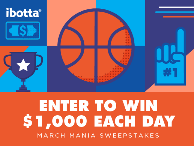 ibotta_march-mania-sweepstakes_social-slices_v3_blog