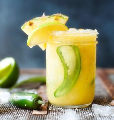 spicy_pineapple_margaritas_5