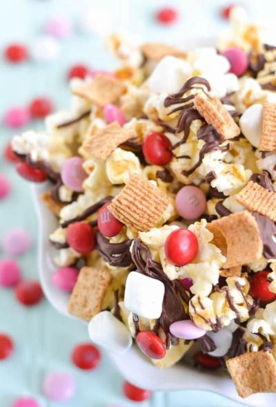 valentines-day-popcorn