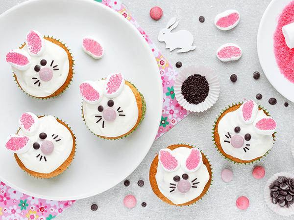 8 Egg-selent Easter Desserts